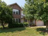 10560 Greenway Dr, Fishers, IN 46037