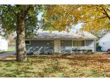 212 N Greenbriar<br />Muncie, IN 47304