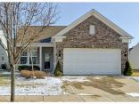 16025 Marsala Dr, Fishers, IN 46037