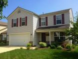 6531 Frankenberger Dr, Indianapolis, IN 46237