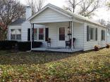 1801 Maple Ave, Noblesville, IN 46060