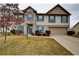 8110 Meadow Bend Dr, Indianapolis, IN 46259