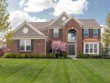 13162 Witherbee Ln, Fishers, IN 46037