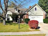 10734 N Chesapeake Dr, Indianapolis, IN 46236