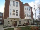 11895 Salerno Ct, Carmel, IN 46032