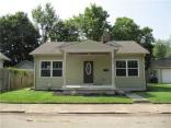 917 E 50th St, Indianapolis, IN 46205