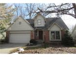 5503 Yellow Birch Way, Indianapolis, IN 46254