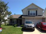 3903 Planewood Dr, INDIANAPOLIS, IN 46235