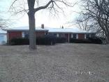 8041 Gordon Dr, Indianapolis, IN 46278