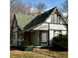 1424 W 32nd St, Indianapolis, IN 46208