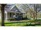 2601 E Southport Rd, Indianapolis, IN 46227