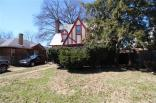 3922 Carrollton Avenue, Indianapolis, IN 46205