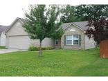 15369 Wolf Run Ct, NOBLESVILLE, IN 46060