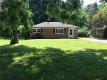 5313 Clarendon Road, Indianapolis, IN 46208