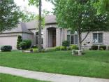 4705 Hickory Wood Row, GREENWOOD, IN 46143