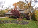 10710 Compass Ct, Indianapolis, IN 46256