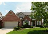 6433 Falling Tree Way, Indianapolis, IN 46236