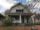 4061 Byram Avenue, Indianapolis, IN 46208