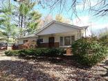 5885 Sylvan Dr, Indianapolis, IN 46228