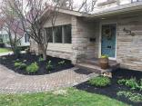 6030 Gladden Drive, Indianapolis, IN 46220