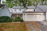 2024 S Mystic Bay Court, Indianapolis, IN 46240
