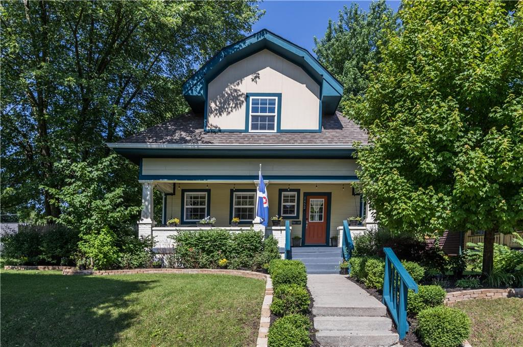 Page#75-Indianapolis, Indiana Homes and Houses for Sale by