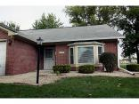 8092 Crystal Ct, Avon, IN 46123