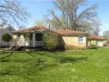 3348 Orchard Ave<br />Indianapolis, IN 46218