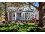 6011 Primrose Ave, Indianapolis, IN 46220