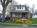 324 West Wiley Street, Greenwood, IN 46142