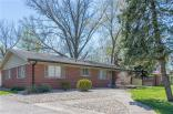 4511 Thornleigh Drive, Indianapolis, IN 46226