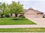 1780 Berry Rd, GREENWOOD, IN 46143