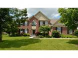 14158 Ledgewood Way, Carmel, IN 46032