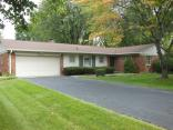 5140 E 68th St, INDIANAPOLIS, IN 46220