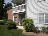 8232 Glenwillow Ln, Indianapolis, IN 46278