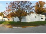 1290 E Pike St, Martinsville, IN 46151