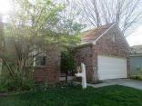 5855 Petersen Ct, Indianapolis, IN 46254