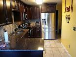 938 Prestwick Dr, Indianapolis, IN 46214