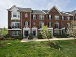 15372 Mystic Rock Dr, Carmel, IN 46033