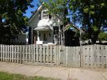 1344 Cherry St, Noblesville, IN 46060