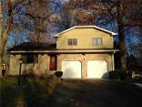 632 Holly Ct, Noblesville, IN 46060