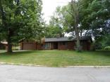 1101 North Dr, FRANKLIN, IN 46131
