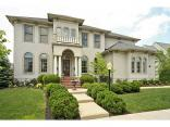 12488 Bellingrath St, Carmel, IN 46032