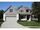 6242 Tennison Ct, Indianapolis, IN 46236
