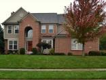 13428 Grapevine Ln, FISHERS, IN 46038