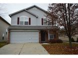 11406 Smoothbark Dr, Indianapolis, IN 46235