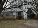 5333 E 21st St, Indianapolis, IN 46218