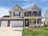 1226 Siena Dr, Greenwood, IN 46143