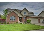 447 Leah Way, Greenwood, IN 46142