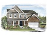 7723 Rosemont Dr, Brownsburg, IN 46112